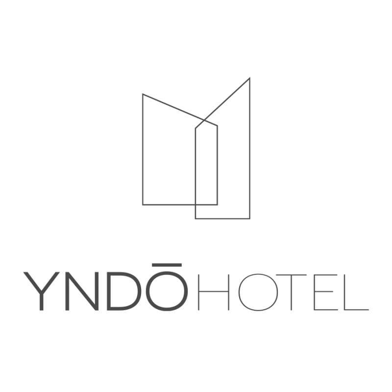 YNDO HOTEL